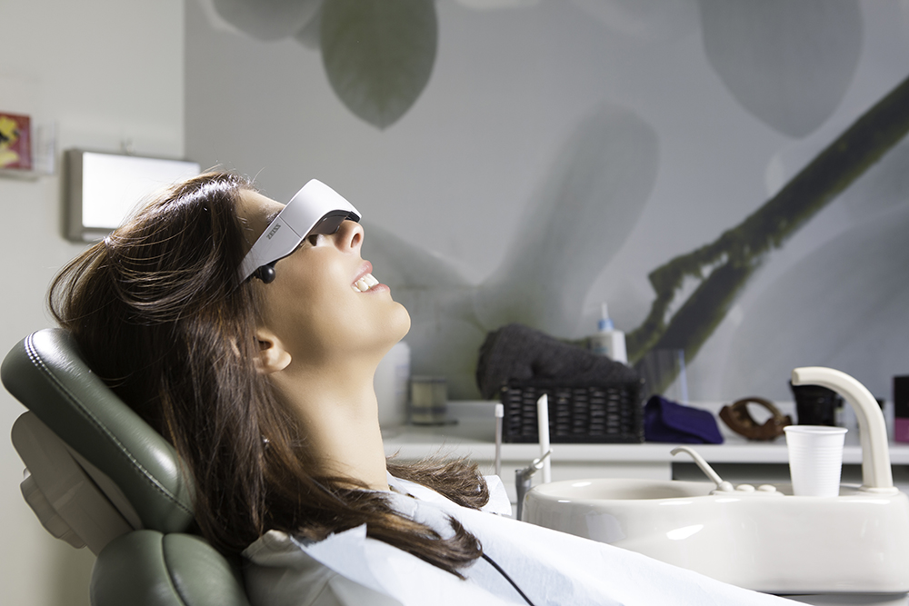 New Smile Dental Spa Salmiya